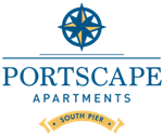 Portscape Apartments